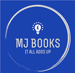 MJ Books